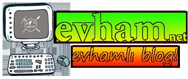 evham.net   evhamlı blog
